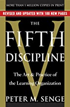 This image has an empty alt attribute; its file name is peter-senge-the-fifth-discipline.jpg