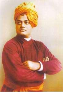 Swami-Vivekananda-ili-96-img-4
