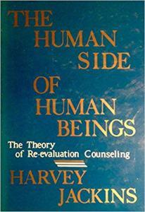 Human Side