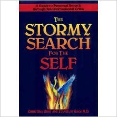 stormy search for self