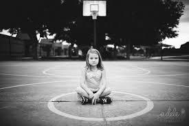 girl centered